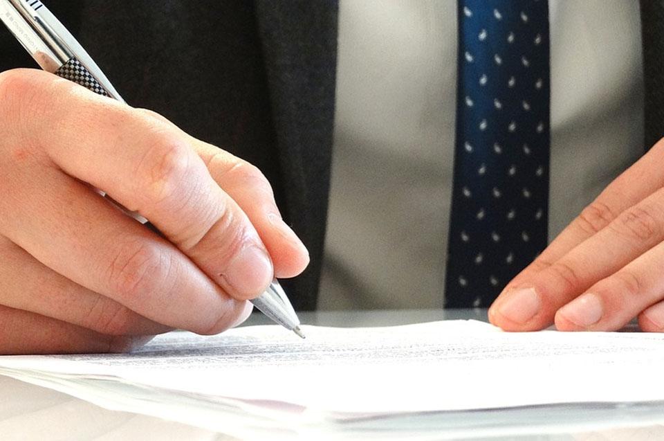 Adexsa vous accompagne fiscalement et juridiquement