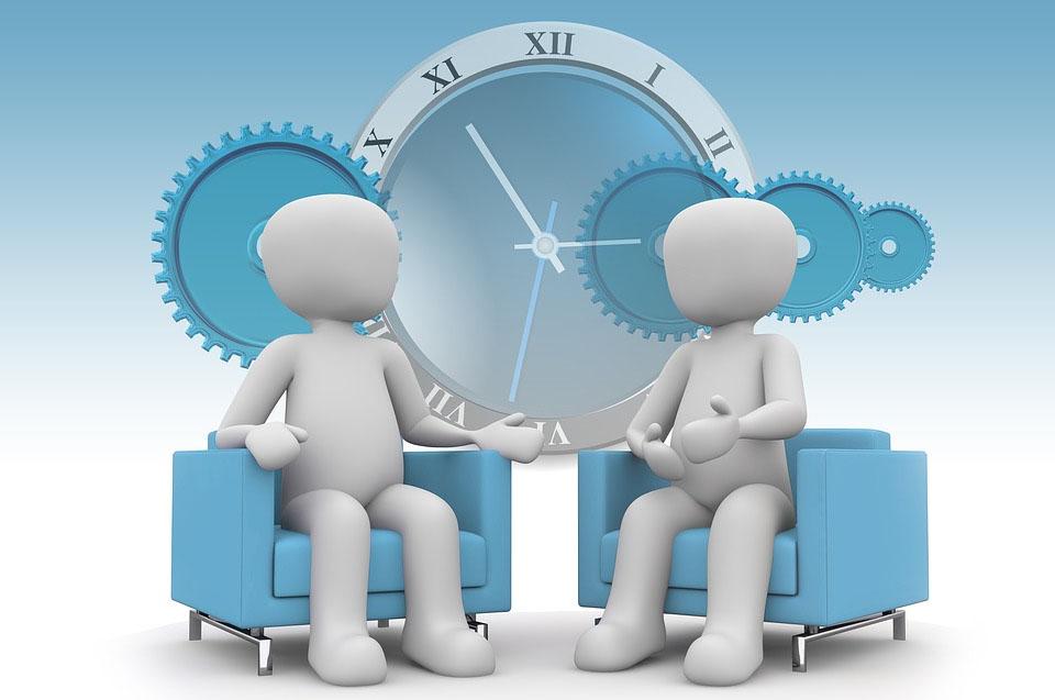 Adexsa vous informe sur la transmission d'entreprise